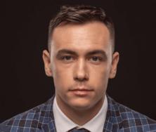 Miloš Jaseňák