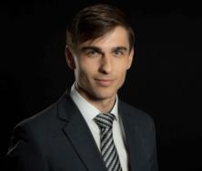 Ing. Stanislav Džado