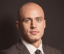 Daniel Biroš