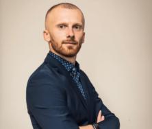 Michal Poliak