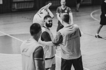 VIII. ročník futsalového turnaja PROSIGHT Slovensko