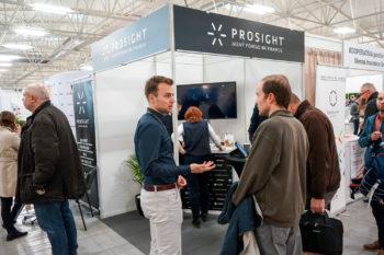 Profesia days 2020 – Bratislava