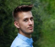 Michal Kudla